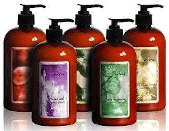 The best shampoos for hair. Customer Reviews