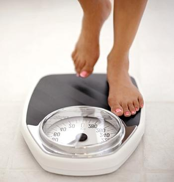 How to calculate your normal weight? Several ways