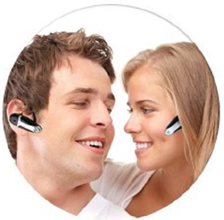 Digital plus - Hearing amplifier for many people
